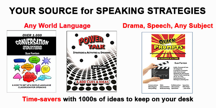 Slide 2 - Source for Speaking-700-150